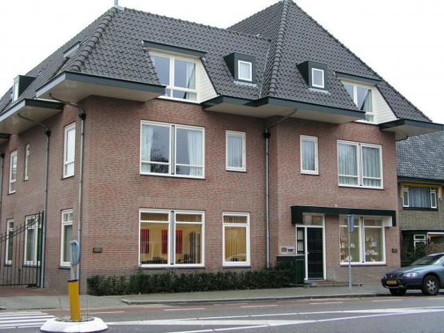 wWW.PRINSEN-BEHEER.NL